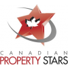 Canadian Property Stars