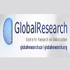 Global Research Library Inc.