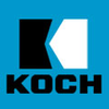 KOCH FERTILIZER CANADA, ULC.