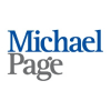 MICHAEL PAGE CANADA