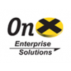 ONX ENTERPRISE SOLUTIONS LTD