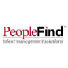 PEOPLEFIND INC