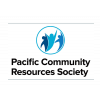 Pacific Community Resources Society