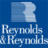 REYNOLDS AND REYNOLDS (CANADA) LTD
