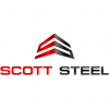 SCOTT STEEL ERECTORS