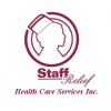 Staff Relief Health Care Services Inc