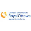 THE ROYAL OTTAWA HEALTH CARE GROUP (THE ROYAL)