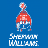 THE SHERWIN-WILLIAMS COMPANY*