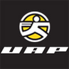 UAP INC. / NAPA AUTO PARTS