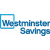 WESTMINSTER SAVINGS CREDIT UNION..