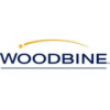 WOODBINE ENTERTAINMENT GROUP.