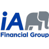 iA Financial Group (Industrial Alliance Insurance and Financial Services Inc.)