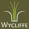 Wycliffe Bible Translators of Canada Inc