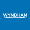 Wyndham Worldwide Corporate