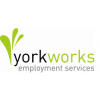 yorkworks Employment Services