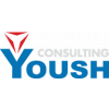 Yoush Consulting