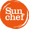 Aliments Sunchef Inc