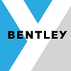 Bentley - Bentley - Oshawa Centre