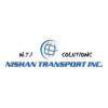 Nishan Transport