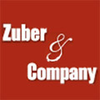 Zuber And Company LLP